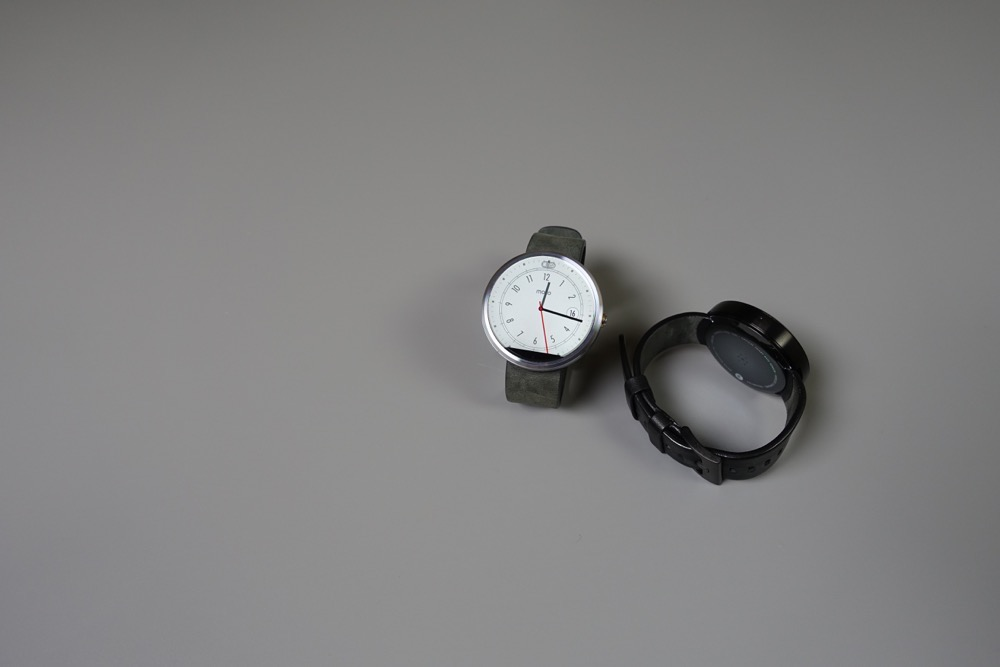 moto 360 review-1