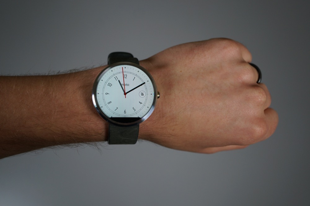 moto 360 review-2