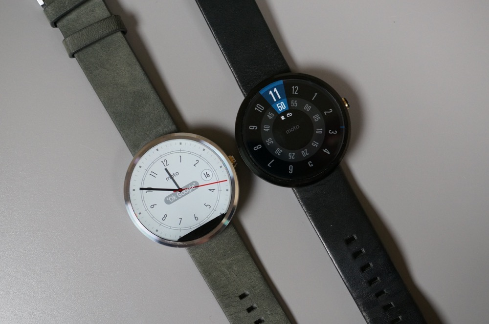 moto 360 review-8