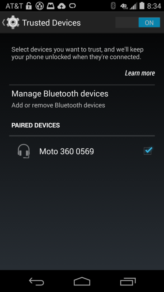 moto 360 trusted device-2