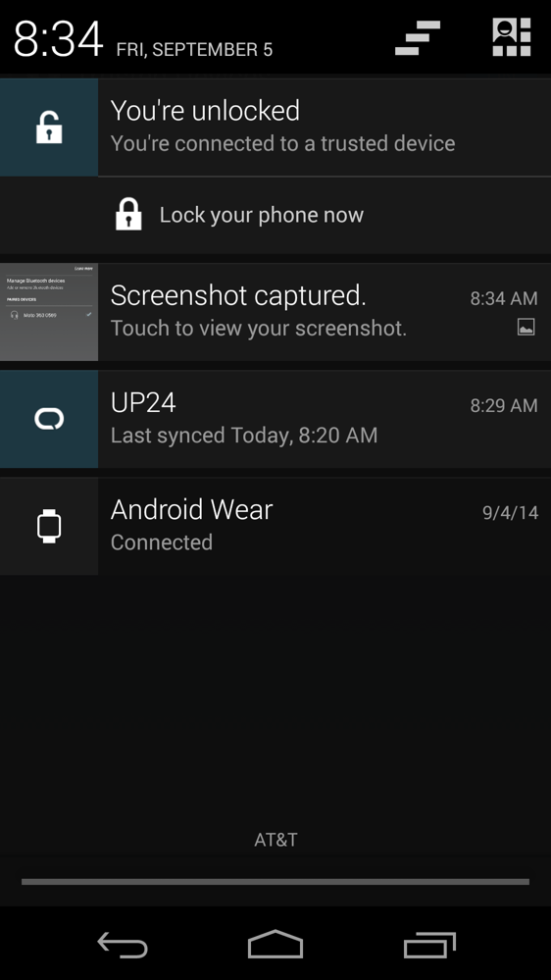 moto 360 trusted device-3