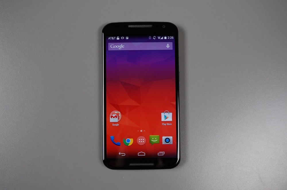 moto x 2nd gen review-13