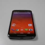 moto x 2nd gen review-14