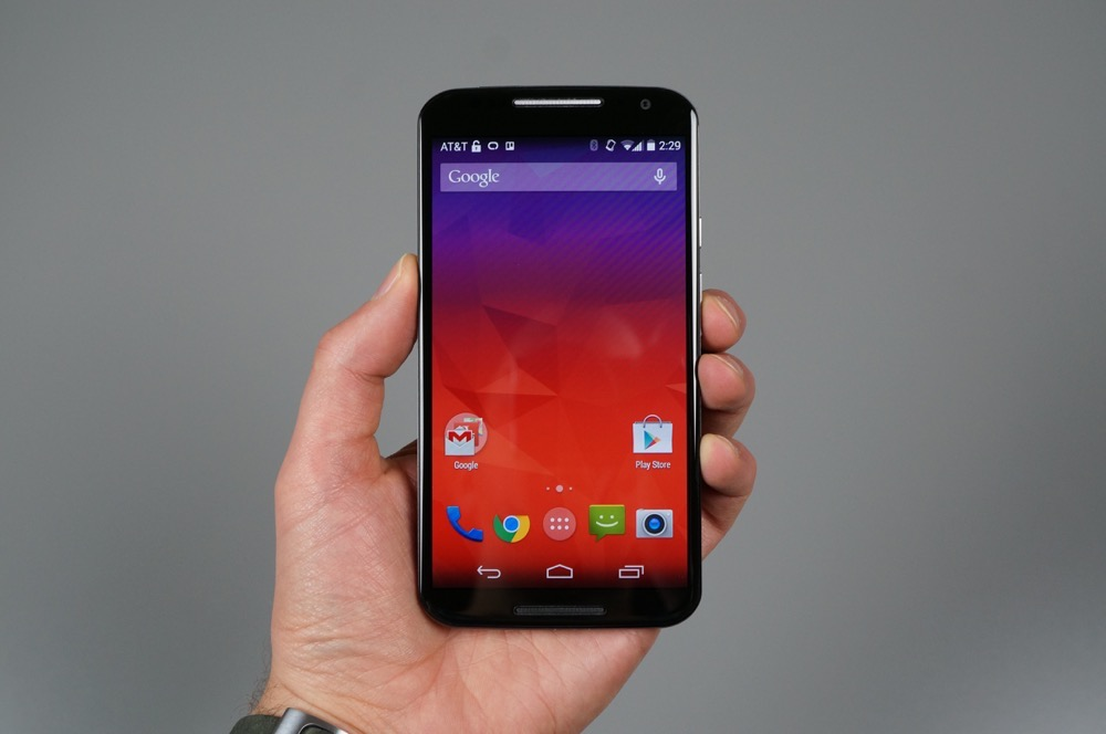 moto x 2nd gen review-20