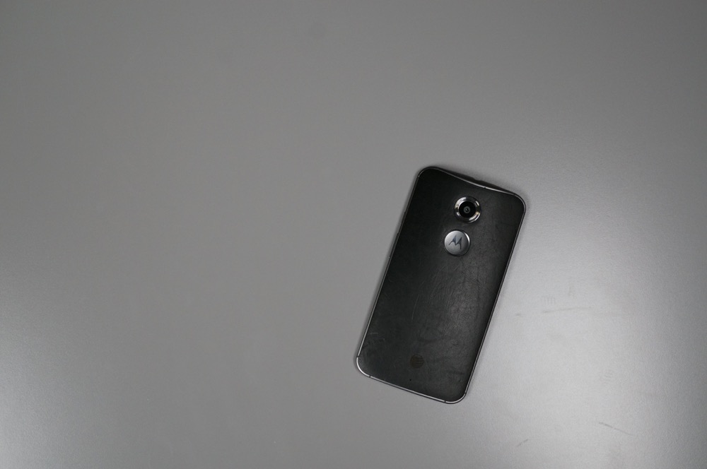 moto x 2nd gen review-23