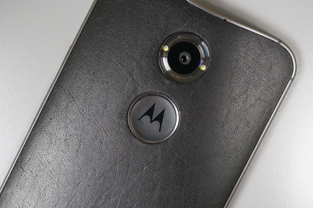 moto x 2nd gen review-3