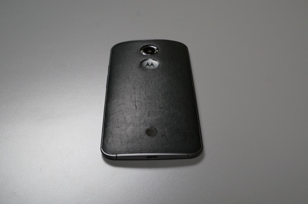 moto x 2nd gen review-4