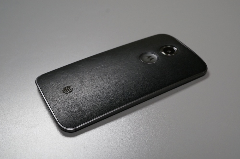 moto x 2nd gen review-8