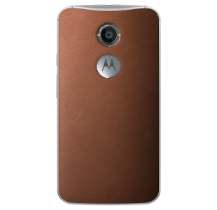 Moto X (2nd) review