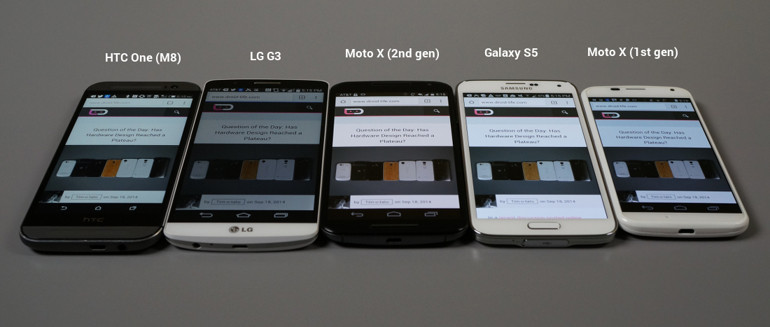 moto x display comparison2