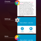 moto x software review-14
