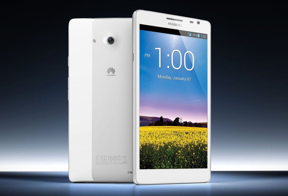 rsz_huawei-ascend-mate-7-goes-to-tenaa-lists-specs