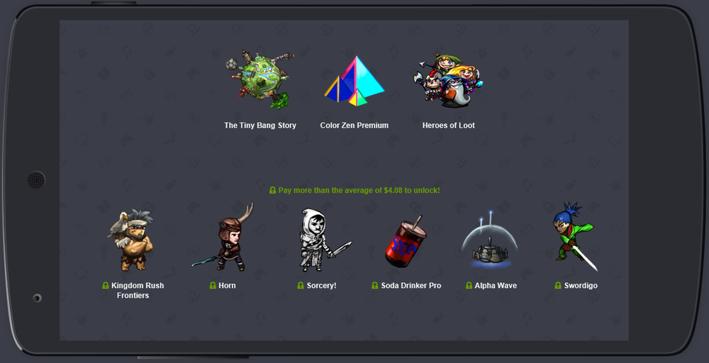 rsz_humble_mobile_bundle_7_additions