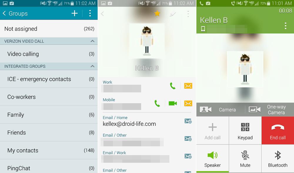 verizon volte advanced calling hd voice3
