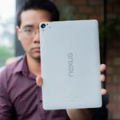 2615088_Tinhte-Google-Nexus9-16