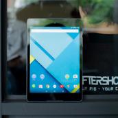 2615095_Tinhte-Google-Nexus9-30