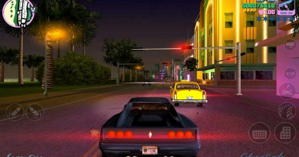 Rockstar Games Videopelit