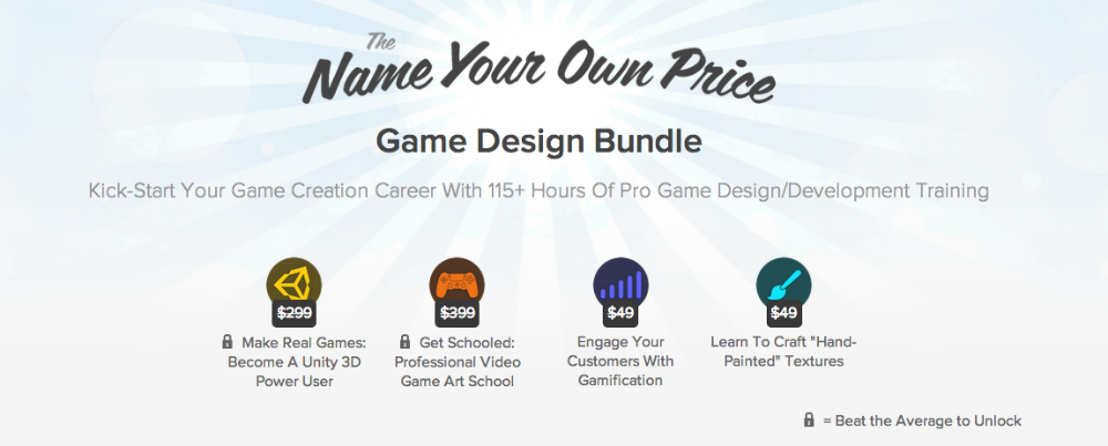 Game_Design_Bundle___DroidLife_Deals