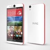 HTC Desire Eye Matt White 3 300 dpi
