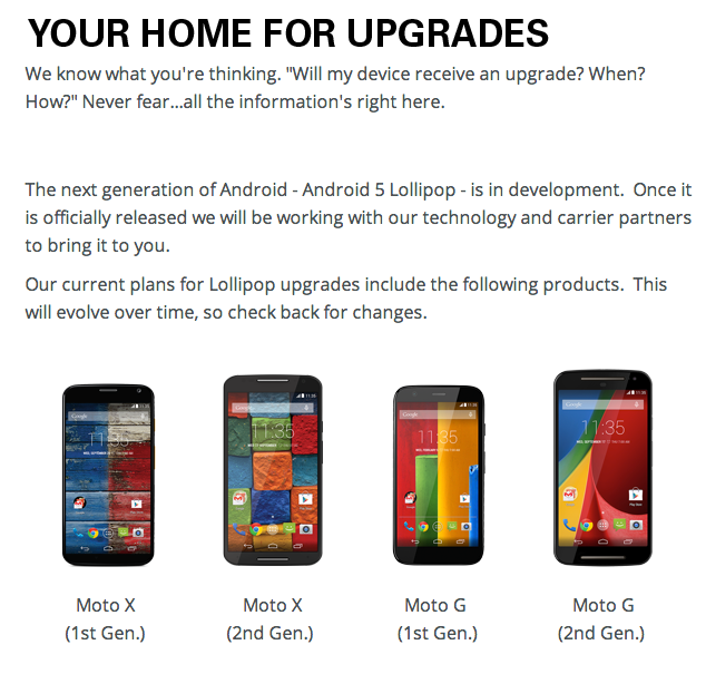 -_Motorola_Support_-_Find_Answers___Motorola_Mobility__Inc_