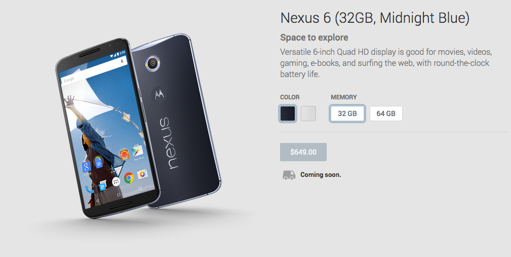 Nexus_6__32GB__Midnight_Blue__-_Devices_on_Google_Play