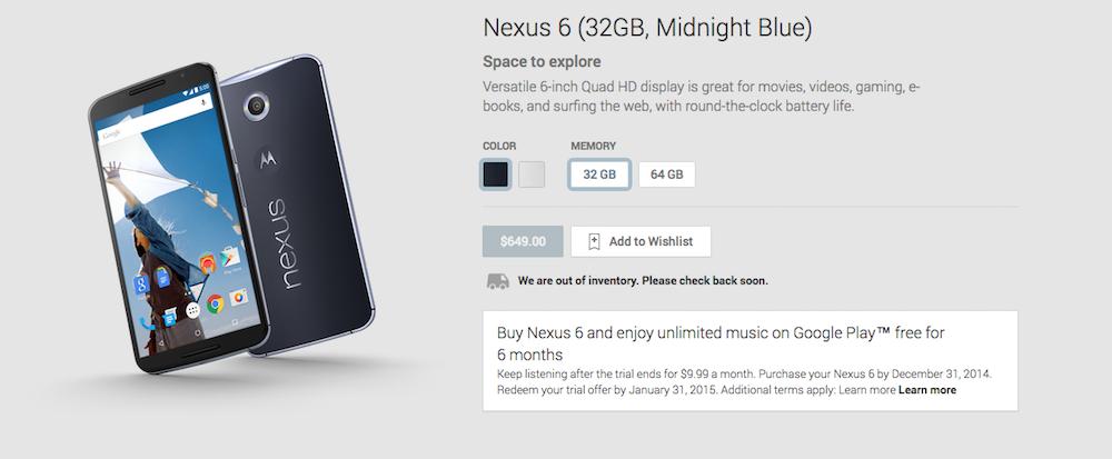 Nexus_6__32GB__Midnight_Blue__-_Devices_on_Google_Play