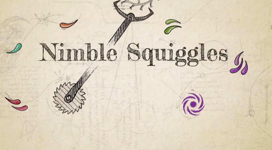 Nimble_Squiggles_-_Official_Trailer_-_YouTube