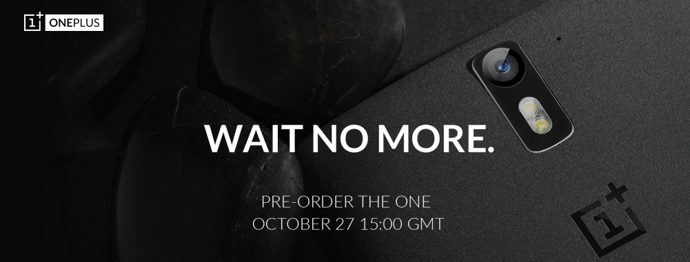 OnePlus_One_Pre-order