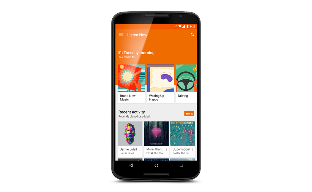 google play music mod apk download