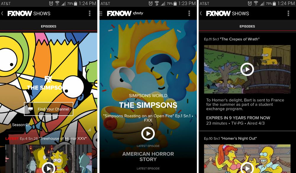 Simpsons - 2