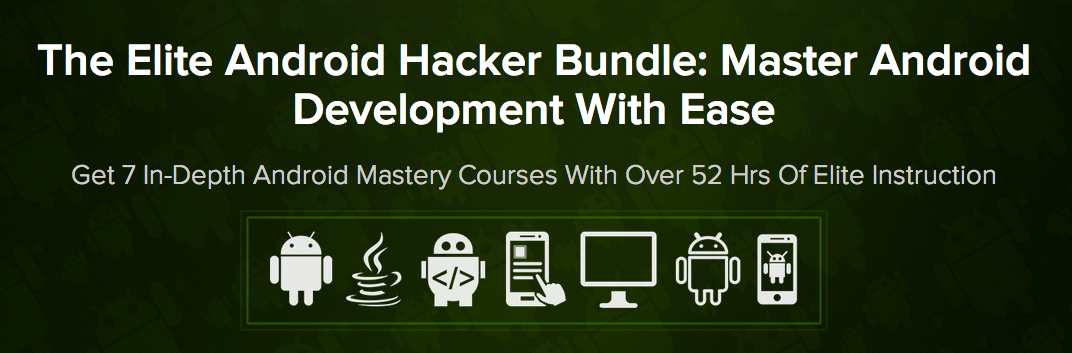 The_Elite_Android_Hacker_Bundle__Master_Android_Development_With_Ease___DroidLife_Deals