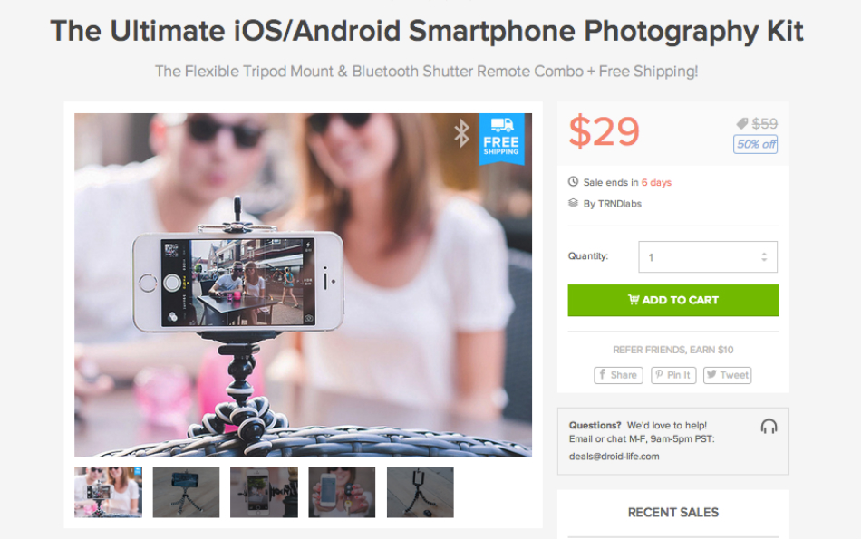 The_Ultimate_iOS_Android_Smartphone_Photography_Kit___DroidLife_Deals