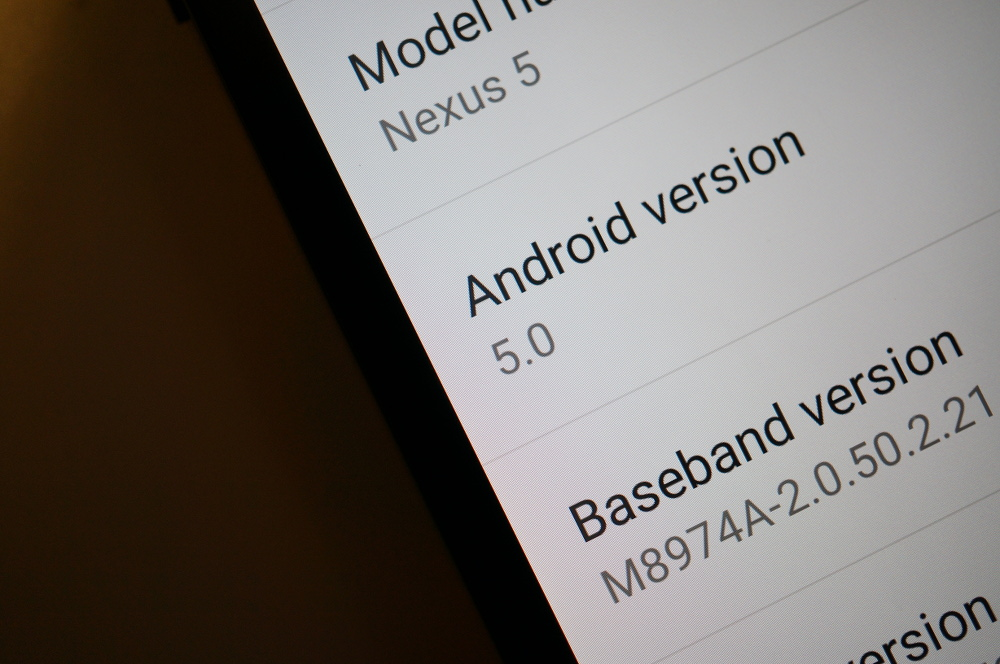 android 5.0 lollipop-2