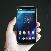 droid turbo-11