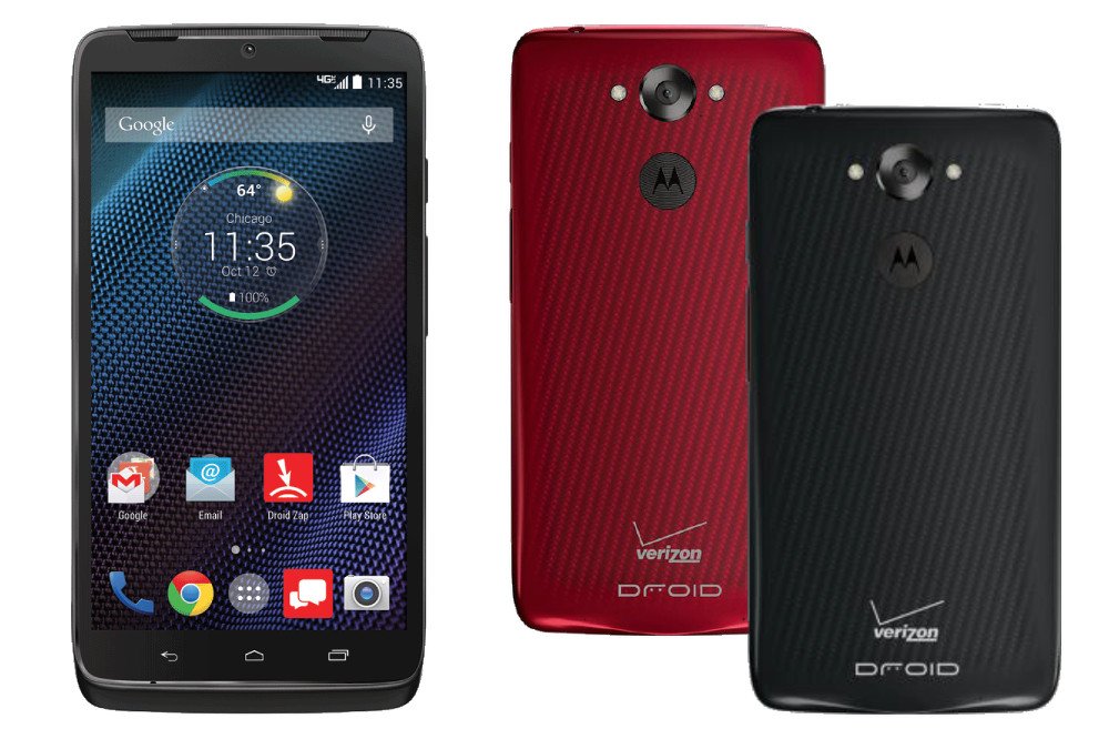droid turbo-2