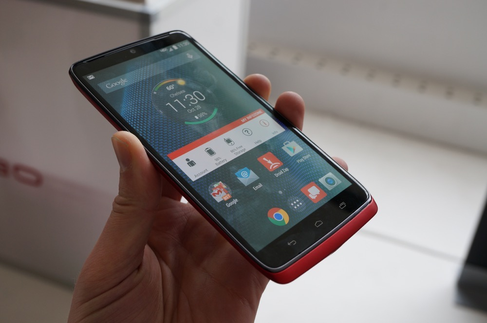 droid turbo-26