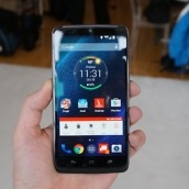 droid turbo-34