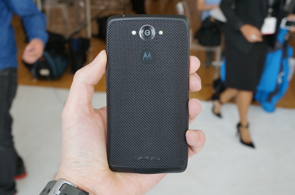 droid turbo-35