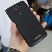 droid turbo-36
