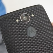 droid turbo-38