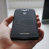 droid turbo-39