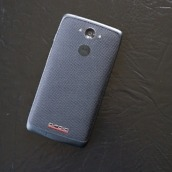 droid turbo-4