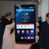 droid turbo-47