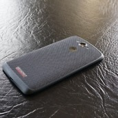 droid turbo-5
