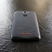 droid turbo-6