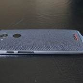 droid turbo-7