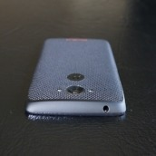 droid turbo-9