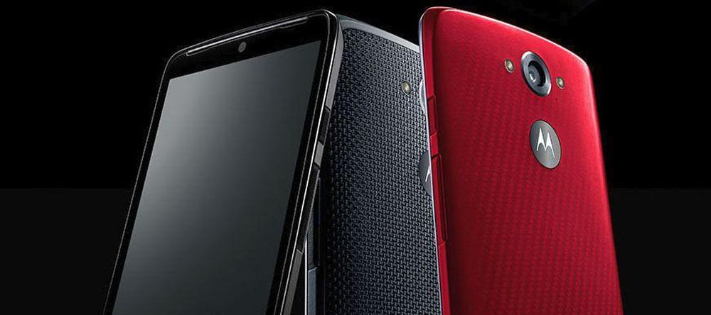droid turbo half