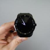 g watch r-6