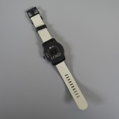 g watch r-7